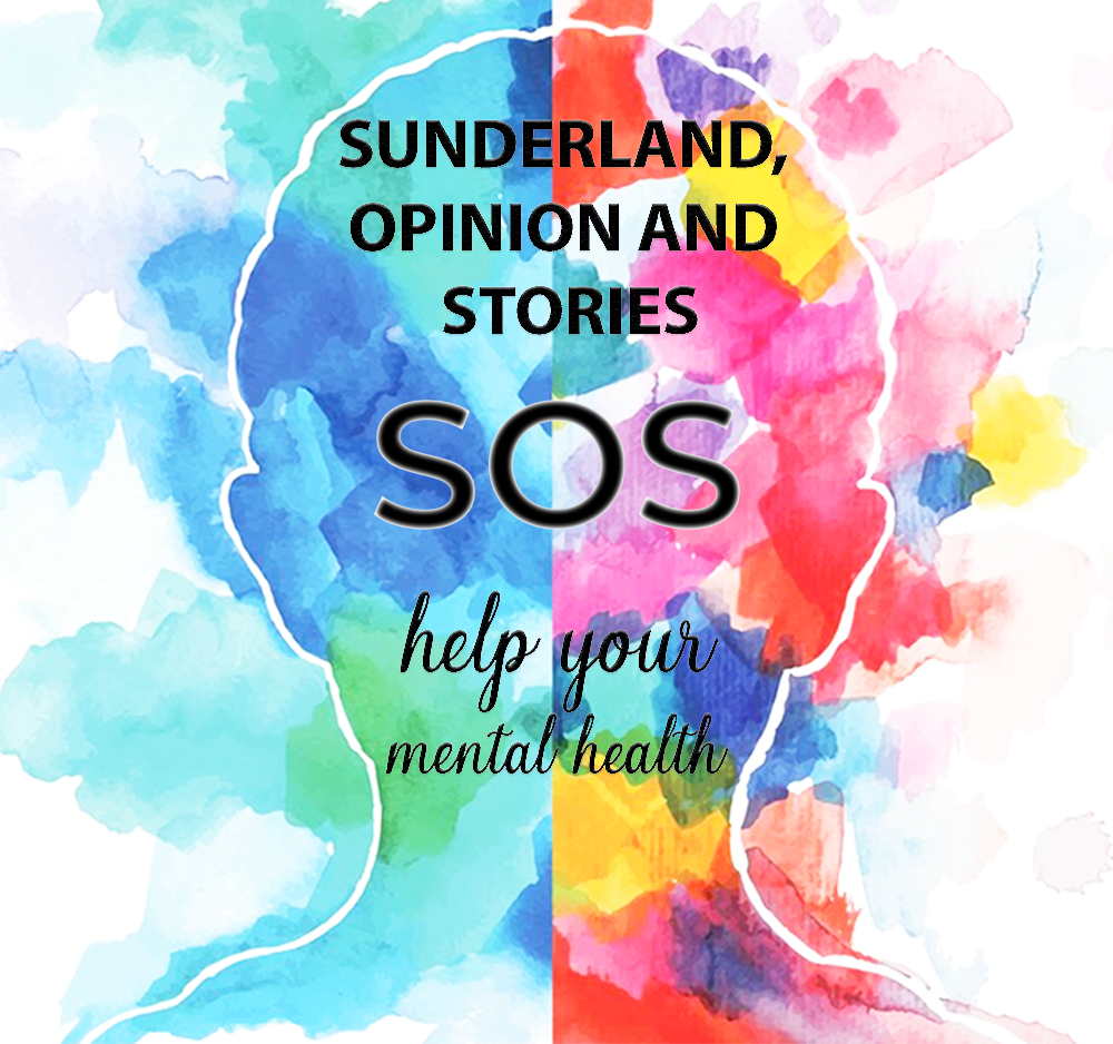 Sunderland, Opinion and Stories